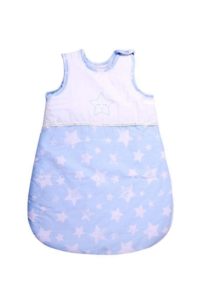 https://img.nichiduta.ro/produse/2019/01/Sac-de-dormit-de-iarna-cu-broderie-Little-Stars-Blue-222541-0.jpg imagine produs actuala