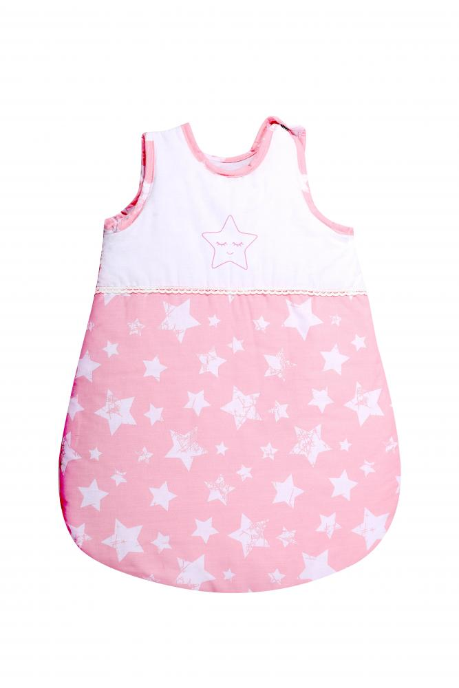 https://img.nichiduta.ro/produse/2019/01/Sac-de-dormit-de-iarna-cu-broderie-Little-Stars-Pink-222542-0.jpg imagine produs actuala