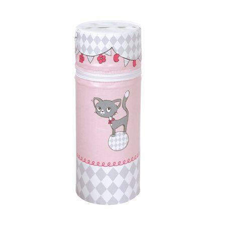 Suport termoizolant Standard Ceba Baby Kitty