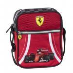 Borseta pentru umar Ferrari