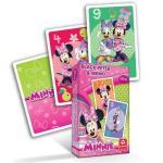 Carti de joc Minnie Black Peter