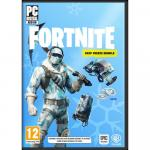 Joc Fortnite Deep Freeze Bundle PC