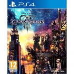 Joc Kingdom Hearts 3 PS4