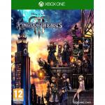 Joc Kingdom Hearts 3 Xbox One