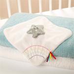 Minipaturica Joaca si Relaxare Dream Conforter