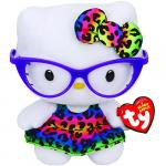 Plus Hello Kitty fashionista (15 cm) Ty