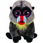 Plus Ty babuinul Wasabi 15 cm