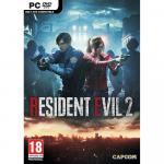 Joc Resident Evil 2 PC