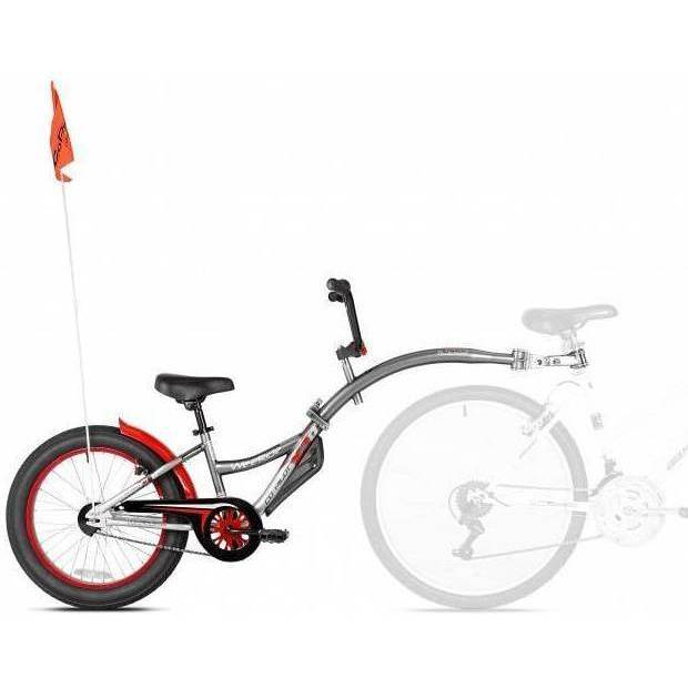 https://img.nichiduta.ro/produse/2019/02/Bicicleta-Co-Pilot-XT-Gri-WeeRide-WR07XT-GR-224828-1.jpg