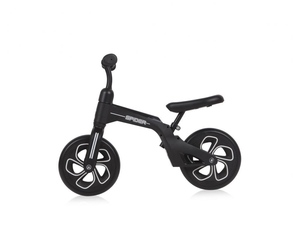 https://img.nichiduta.ro/produse/2019/02/Bicicleta-fara-pedale-Spider-Black-225352-1.jpg