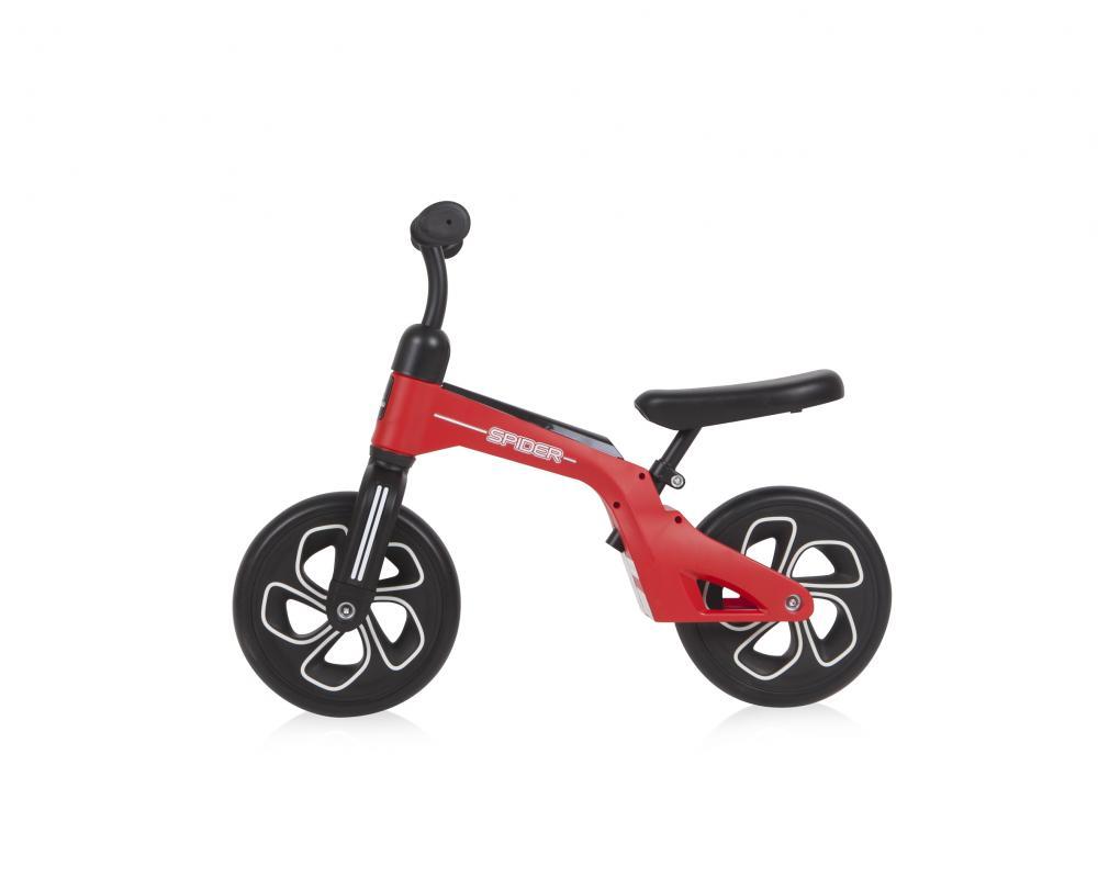 https://img.nichiduta.ro/produse/2019/02/Bicicleta-fara-pedale-Spider-Red-225351-1.jpg