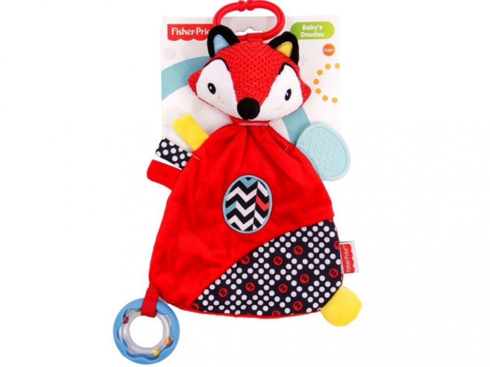 https://img.nichiduta.ro/produse/2019/02/Jucaria-doudou-a-bebelusului-vulpe-225169-3.jpg imagine produs actuala
