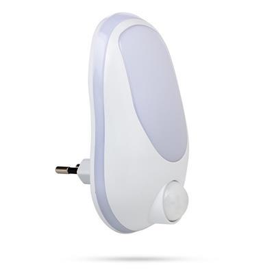 https://img.nichiduta.ro/produse/2019/02/Lampa-de-veghe-cu-Led-si-senzor-de-miscare-1001304-223831-0.jpg