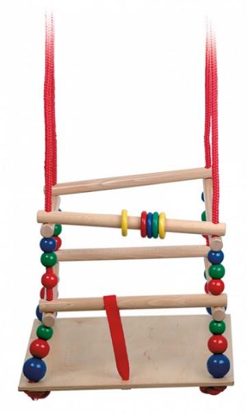 Leagan din lemn Egmont toys