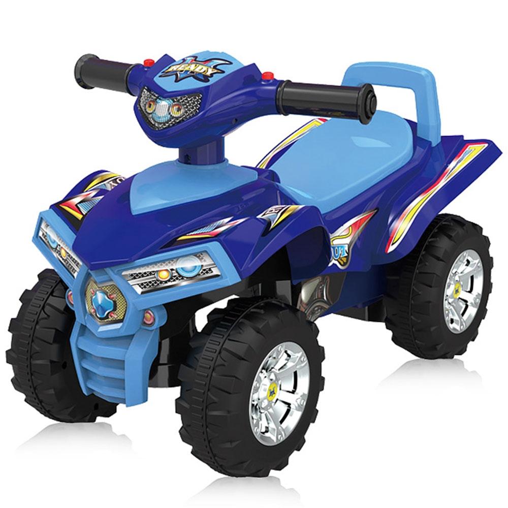 https://img.nichiduta.ro/produse/2019/02/Masinuta-Chipolino-ATV-blue-225575-0.jpg imagine produs actuala