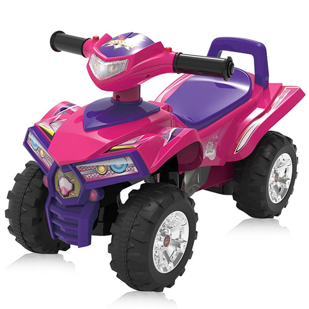 https://img.nichiduta.ro/produse/2019/02/Masinuta-Chipolino-ATV-pink-225574-0.jpg imagine produs actuala