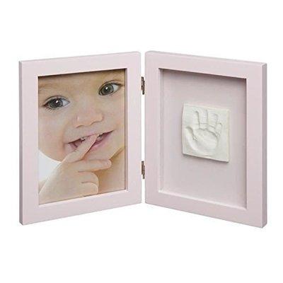 Rama foto cu amprenta-My sweet memories Baby Art imagine
