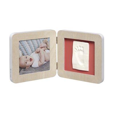 Rama foto cu amprenta Scandinavian Baby Art