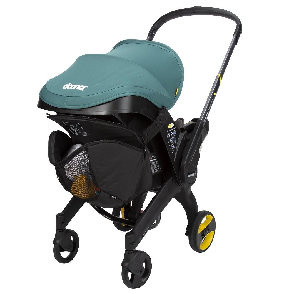 Rucsac scaun auto Doona - 1