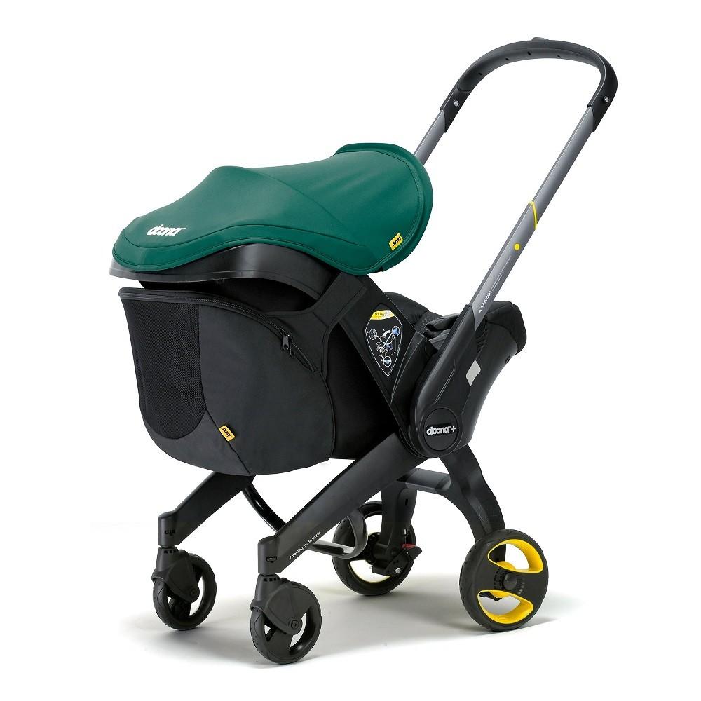 Rucsac scaun auto Doona - 3