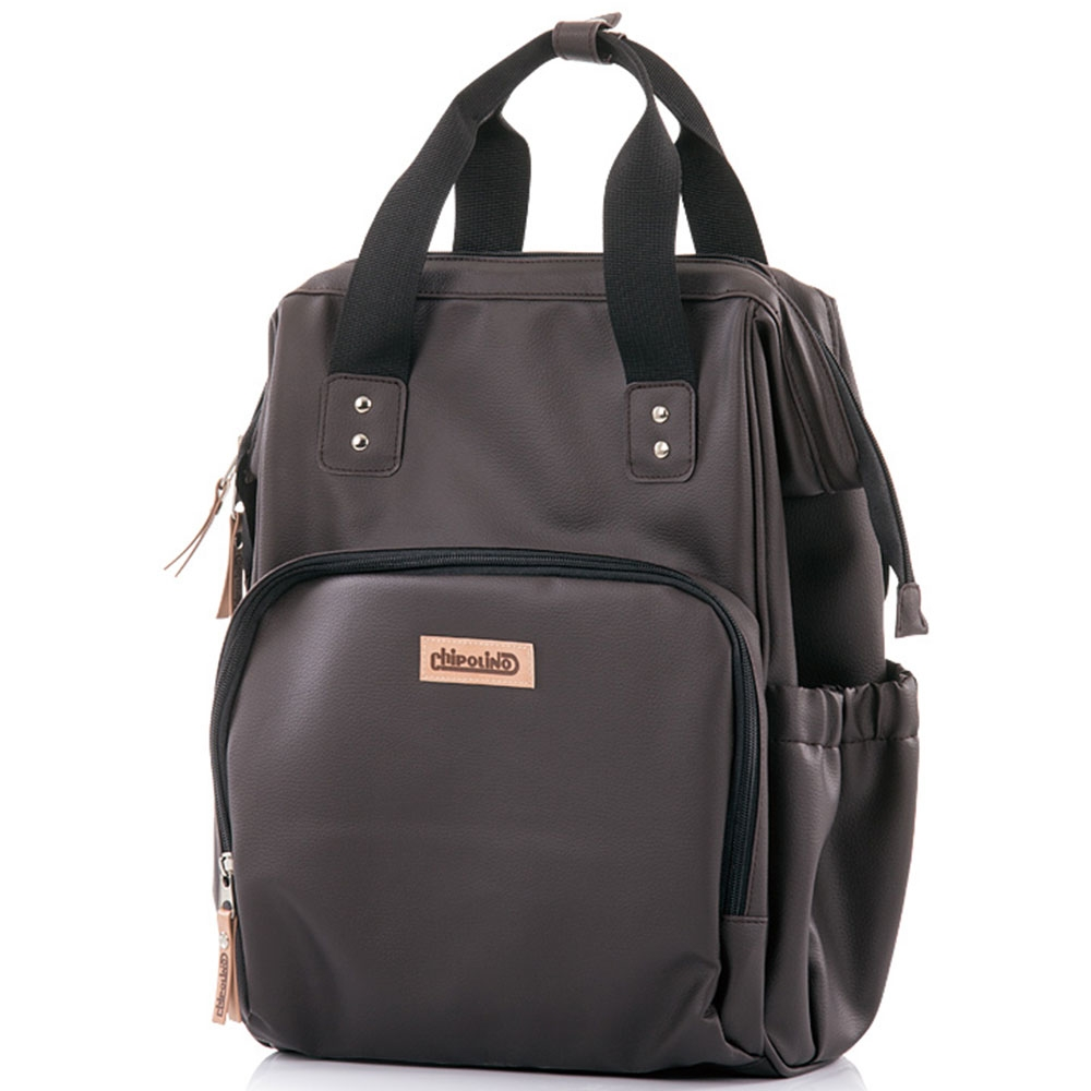 https://img.nichiduta.ro/produse/2019/02/Rucsac-si-gentuta-de-infasat-Chipolino-brown-leather-225376-0.jpg imagine produs actuala