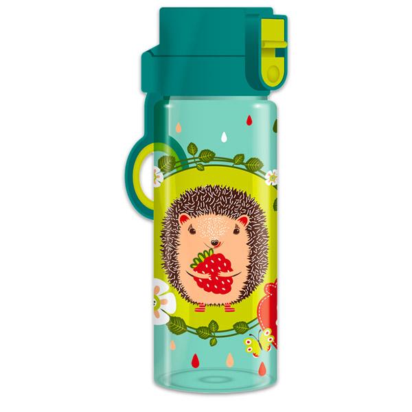 Sticla apa 475 ml Hedgehog