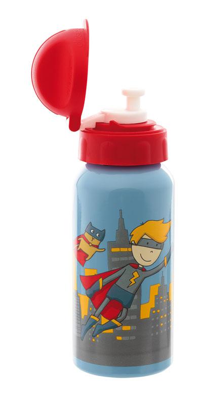 Sticluta pentru copii Pille Power