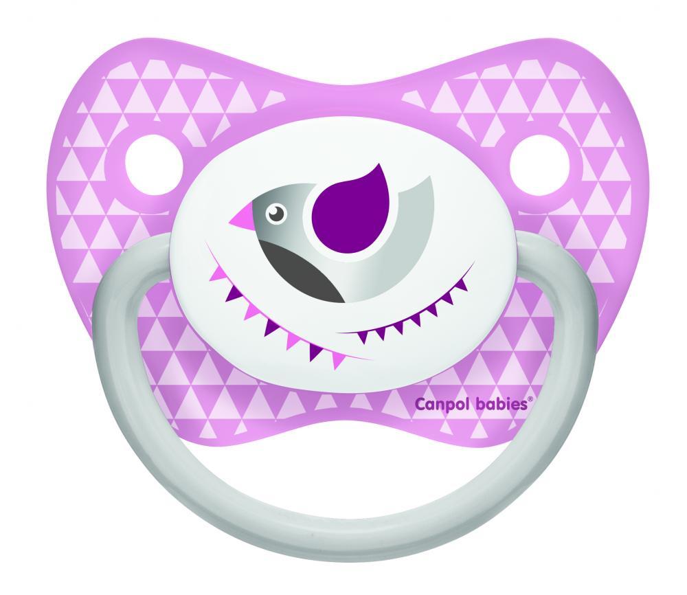 https://img.nichiduta.ro/produse/2019/02/Suzeta-silicon-ortodontica-0-6-luni-23279-Pink-224674-0.jpg imagine produs actuala