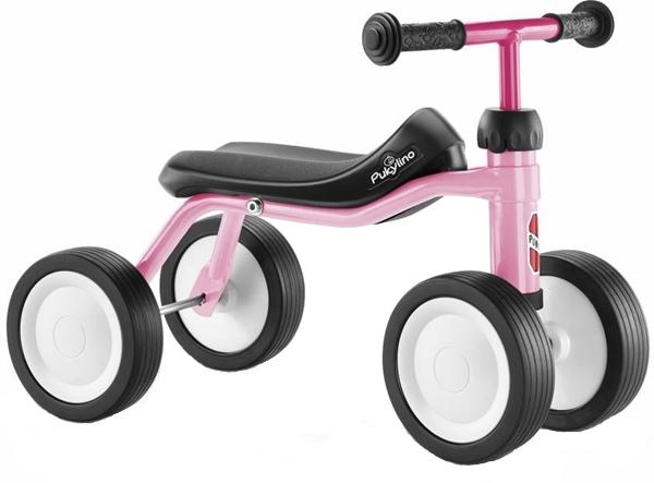 Tricicleta Puky 3015