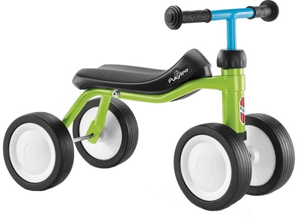 Tricicleta Puky 3018