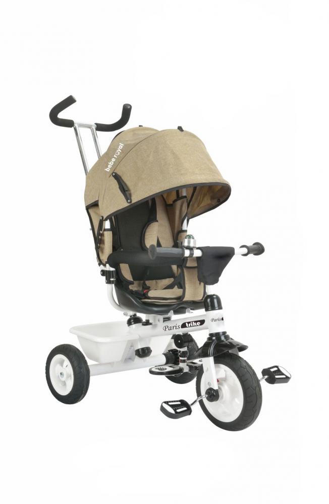https://img.nichiduta.ro/produse/2019/02/Tricicleta-cu-sezut-reversibil-Bebe-Royal-Paris-Crem-223957-0.jpg