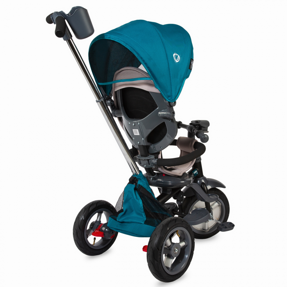 https://img.nichiduta.ro/produse/2019/02/Tricicleta-multifunctionala-4-in-1-cu-sezut-reversibil-Coccolle-Velo-Air-Verde-224880-1.png