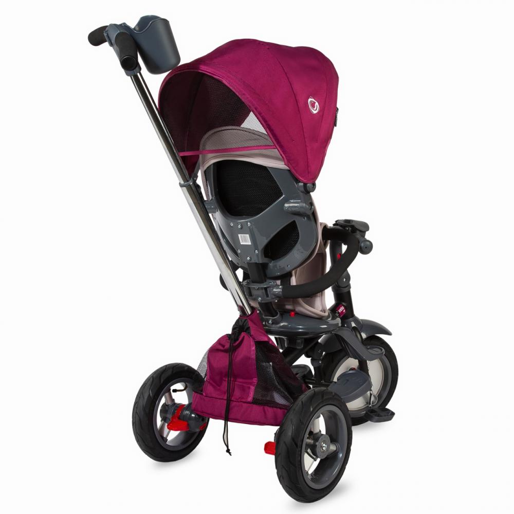 https://img.nichiduta.ro/produse/2019/02/Tricicleta-multifunctionala-4-in-1-cu-sezut-reversibil-Coccolle-Velo-Air-Violet-224876-1.png