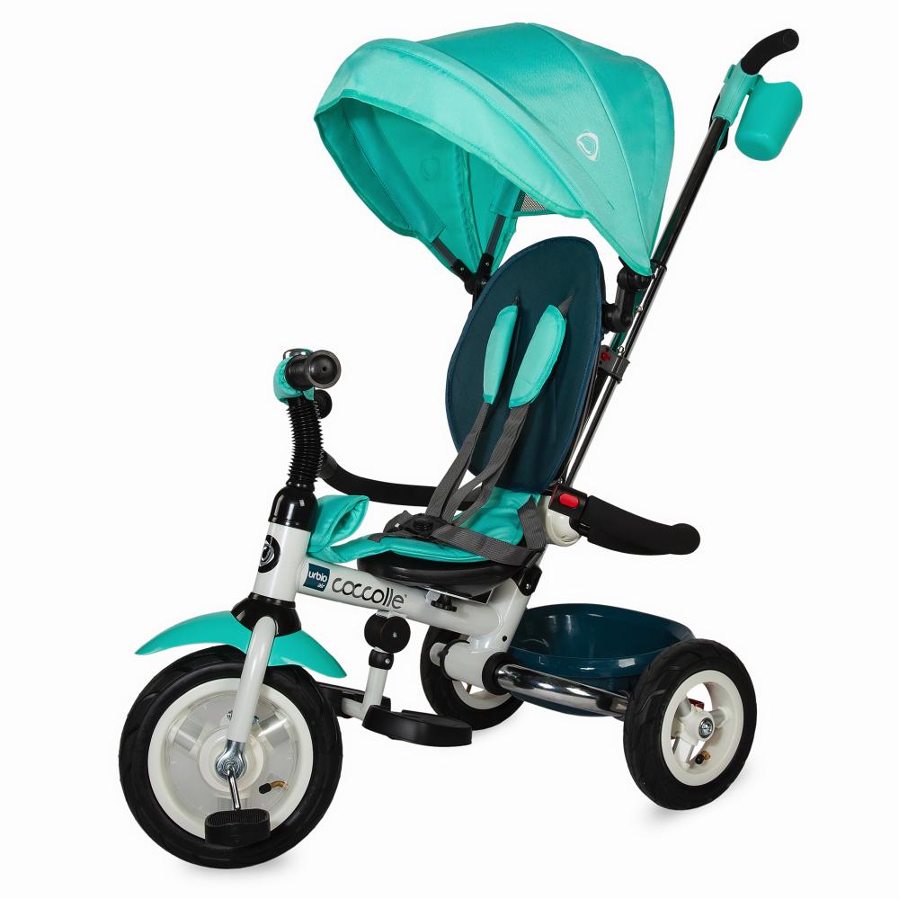 https://img.nichiduta.ro/produse/2019/02/Tricicleta-pliabila-Coccolle-Urbio-Air-Mint-224755-1.png
