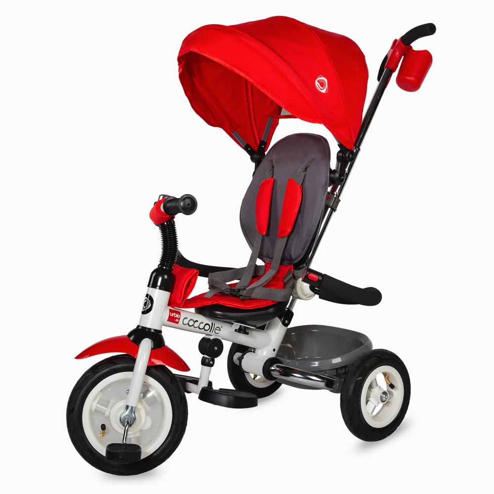 https://img.nichiduta.ro/produse/2019/02/Tricicleta-pliabila-Coccolle-Urbio-Air-Red-224756-1.png