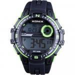 Ceas de mana copii sport Chronograph Xonix 48 mm