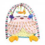 Covoras de joaca Cangaroo OWL PM413