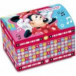 Cutie de Bijuterii Minnie Star