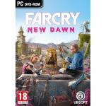 Joc Far Cry New Dawn Pc