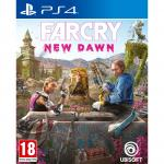 Joc Far Cry New Dawn PS4