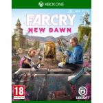 Joc Far Cry New Dawn Xbox One
