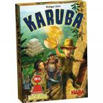 Joc de societate Karuba