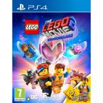Joc Lego Movie Game 2 Toy Edition PS4