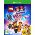 Joc Lego Movie Game 2 Toy Edition Xbox One