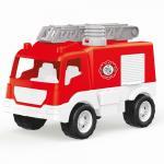 Masina de pompieri 38 cm