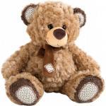 Ursulet din plus Teddy Bear 27 cm