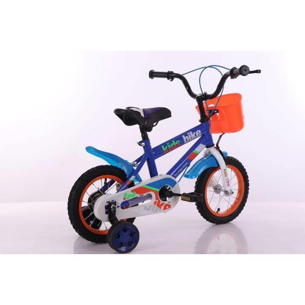 https://img.nichiduta.ro/produse/2019/03/Bicicleta-12-inch-albastra-228939-1.jpg