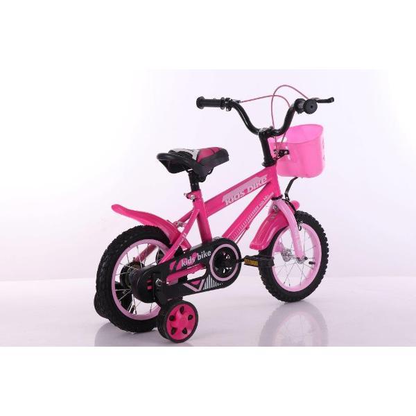 https://img.nichiduta.ro/produse/2019/03/Bicicleta-12-inch-roz-228941-1.jpg