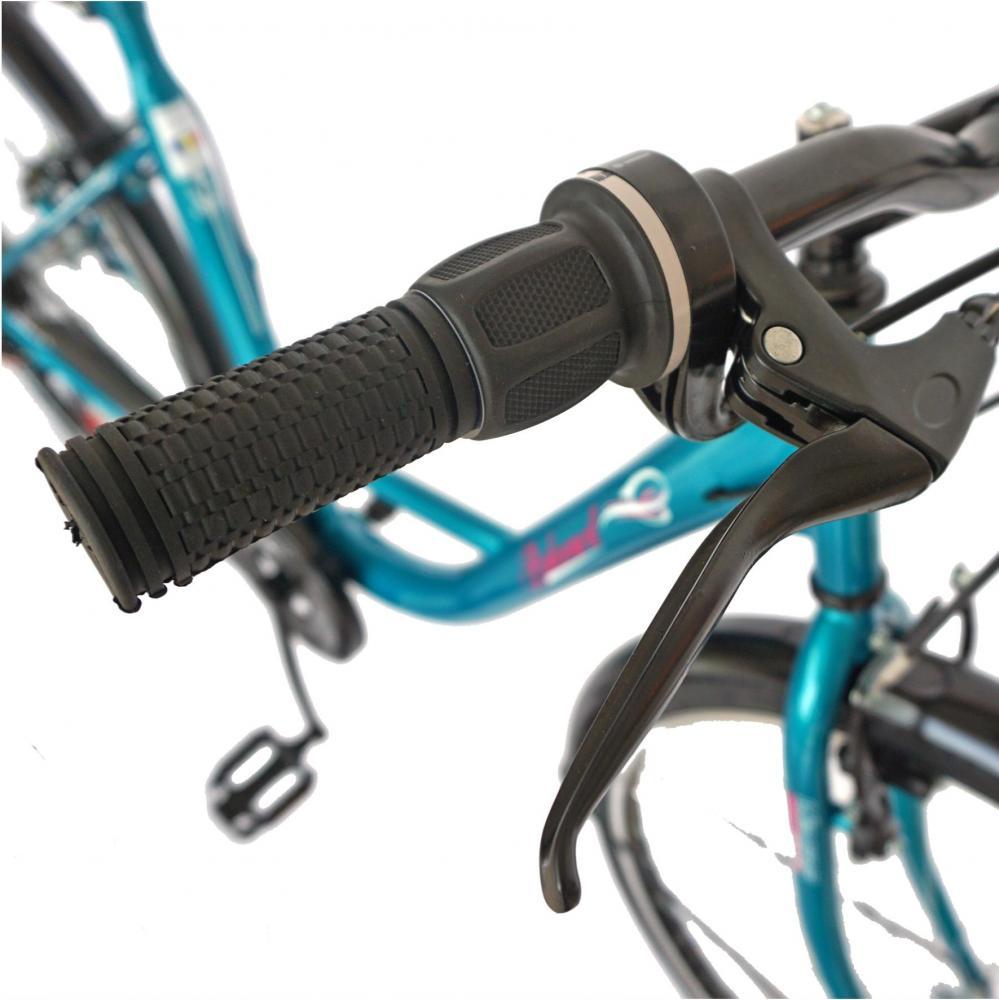 https://img.nichiduta.ro/produse/2019/03/Bicicleta-City-26-Velors-V2636A-cadru-otel-turcoaz--negru-228870-1.jpg