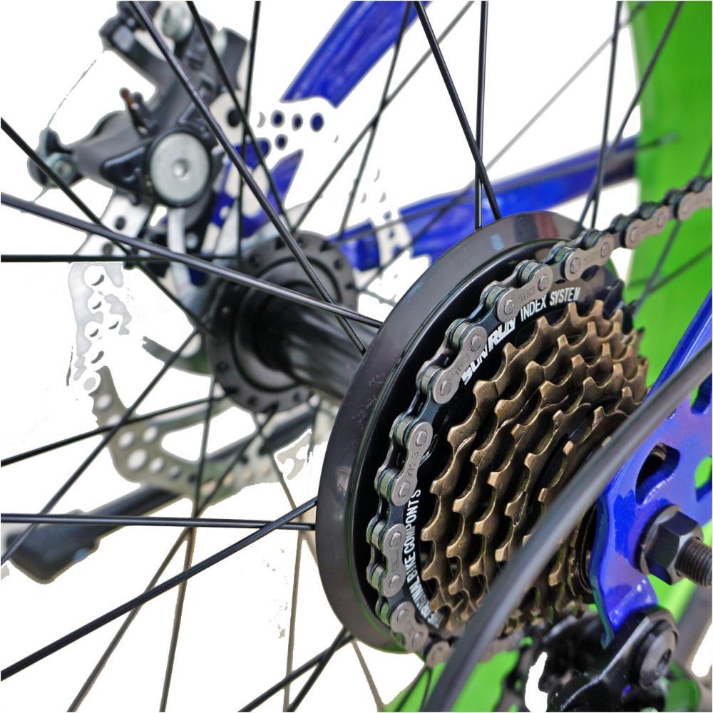 https://img.nichiduta.ro/produse/2019/03/Bicicleta-Fat-Bike-Velors-V2019B-cadru-otel-albastru--verde-228885-1.jpg
